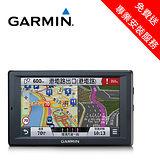 【GARMIN】nuvi 4590 Wi-Fi 聲控衛星導航機(免費送專業安裝)