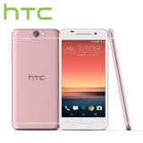 HTC One A9 八核心5吋4G LTE智慧機 (3G/32G版) ★贈原廠炫彩智慧顯示保護套+抗藍光保護貼+手機立架