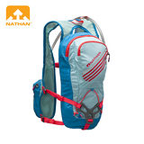 NATHAN Moxy(2L)摩西水袋背包