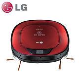 LG 雙眼小精靈掃地機VR64701LVM 64702LVM 掃地機器人