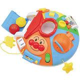 《 麵包超人 》ANP 知育玩具