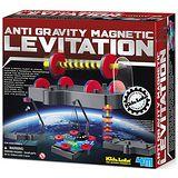《 4M科學探索 》無重力漂浮機