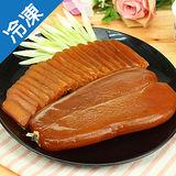 高洪烏魚子3.5~4兩/盒