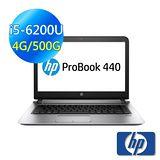 HP Probook 440 G3_T0J06PA (i5-6200U/R7 M340-2GB/500G/W10P)