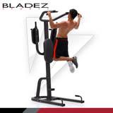 【BLADEZ】引體向上機 (單槓/雙槓訓練)