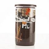 【黑師傅】捲心酥巧克力(280g)