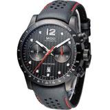 美度 MIDO Multifort 先鋒系列60小時計時機械錶 M0256273606100
