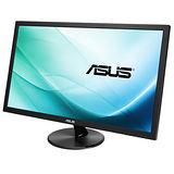 ASUS 22吋低藍光螢幕VS229DA/VP229DA