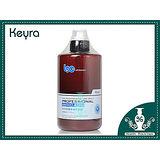 奇拉 Keyra 氨基酸洗髮精 1000ml