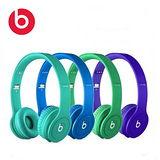 Beats Solo HD On Ear Headphone 耳罩式耳機