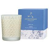 【AA】放鬆香薰蠟燭N (Aromatherapy Associates)