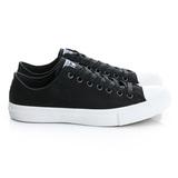 CONVERSE(男女)ALL STAR II帆布鞋-黑-150149C