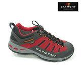 GARMONT 戶外GTX低筒健行鞋TRAIL BEAST GTX 481207/213/城市綠洲(登山鞋、健行、戶外爬山)