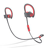 Beats PowerBeats2 Active Collection 運動無線藍牙耳機