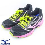 Mizuno EMPOWER 2 女慢跑鞋 K1GL151024