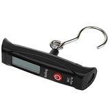 簡單方便電子旅遊行李秤(CP-AP12)