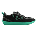 HI-TEC英國戶外運動品牌 / ZUUK絲瓜鞋(女) 限時優惠! O002518021