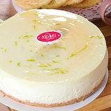 【DolceVita多茄米拉】阿帕起司-檸檬口味(6吋)