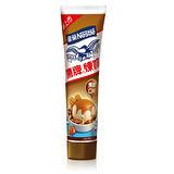 雀巢鷹牌煉奶方便包焦糖口味170g