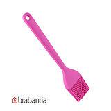 【Brabantia】粉彩油刷