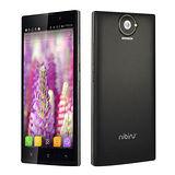 【Nibiru】J1 FHD高畫質6吋四核心4GLTE雙卡智慧型手機