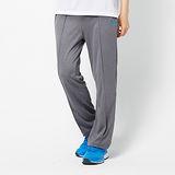 FIVE UP(男)-舒適休閒針織長褲-共二色