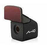 Mio MiVue™ A20 後鏡頭行車記錄器 加碼送32G+三孔擴接器+讀卡機