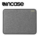 【INCASE】ICON Sleeve with Tensaerlite 13吋 高科技防震筆電保護內袋 (麻灰)