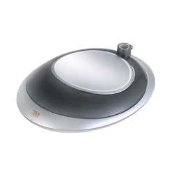 3M 58度博視燈BL5200雙臂夾燈-專用底座