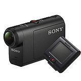 SONY HDR-AS50R 運動攝影機(公司貨).-送專用鋰電池+清潔組+保護貼