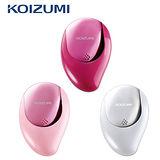 KOIZUMI日本小泉 音波磁氣美髮梳 (KZB-0020)