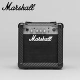 ★集樂城樂器★Marshall MG10CF 電吉他音箱