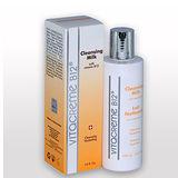 VITACREME B12瑞士維他命B12全效賦活卸妝乳200mL*1