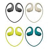 SONY NW-WS413-4GB 防水運動流線型MP3