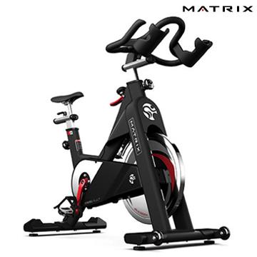 Matrix IC3 飛輪健身車(不含儀表)