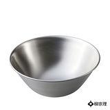 柳宗理-不鏽鋼調理盆(直徑16cm)