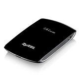 ZYXEL WAH7706 4G LTE全頻行動路由器(4G熱點機)