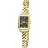 玫瑰錶 Rosemont 骨董風玫瑰系列時尚鍊錶 TRS015-01