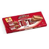 BALOCCO巴洛克威化夾心餅-巧克力225g