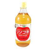 日本玉井 蘋果醋 500ml
