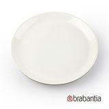 【Brabantia】早餐盤(22cm/紫)