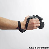 Peak Design Cuff 便捷速拆手腕帶 數位/單眼相機 手腕繩