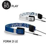 B&O PLAY FORM 2i LE 百事可樂聯名款 頭戴式耳機 (公司貨)