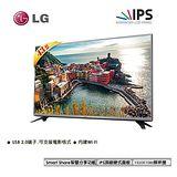 LG樂金 43型液晶電視43-LF5900 (公司貨)