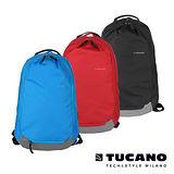 Tucano CRATERE 運動型防潑水極輕量後背包
