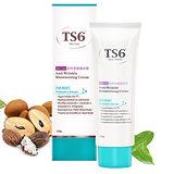 TS6 skin care 逆時修護撫紋霜120g
