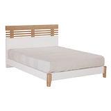 【顛覆設計】利沃3.5尺單人床架