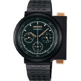 SEIKO X GIUGIARO聯名限量計時腕錶 7T12-0BR0SD SCED043J