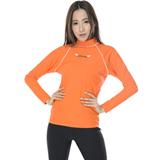 【SARBIS】抗UV,防水母螫咬水母衣(中性款)A90205-10