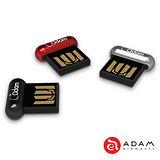 【亞果元素】Ultra Mini 101 超迷你USB隨身碟(32G)